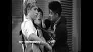 Бързо ли говоря бейбе?- Смях - One Direction
