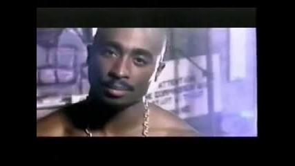 Tupac Life Goes On