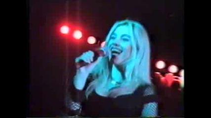 Камелия - Приказен Сън (концерт 2000 Година)