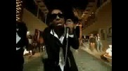 Lil Wayne Ft. Static Major - Lollipop