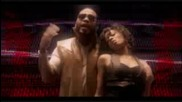 Flo Rida - Right Round (official Music Video) Hd
