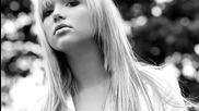 Lykke Li - I Follow Rivers ( Alvita Remix )