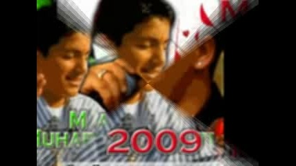 mandi 2009 ade Mandi Kadier Emta