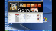 How To Make Themes For Sony Ericsson And Nokia.wmv