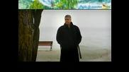 Cengiz Kurtoglu - Ummadigim Anda (prevod)