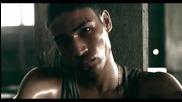 Machine Gun & Kelly feat Ester Dean - Invincible (offical Hd video )