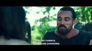 Hercules - Херкулес (2014) - Целия Филм с бг субтитри