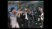 Energy Band and Sunaj show 2011 - Orkestar Bobana i Marka Markovica and Sunaj - Afrika Paprika