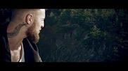 Angel Kovachev ft. Gopeto - Празнуваме ( Official Hd)