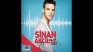 Sinan Akcil-sampiyon (feat.teodora) Теодора - Онази (dj Pantelis remix)