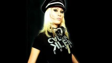 DVj - Bazuka - Melissa