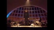 Andrea Bocelli - In Canto