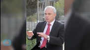 Israel's Steinitz Says World Powers, Iran Likely to Agree Bad Nuclear Deal