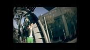 Liviu Hodor ft. Tara - Happy For You (2009)