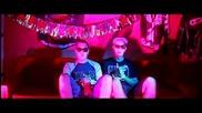 Световна Премиера 2013! Ugly(al 100 & Kask) - Всеки ден рожден ден Prod By Pez ( Официално Видео )
