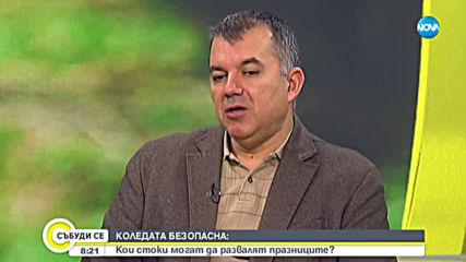 """""""Активни потребители"""": Само две марки на българския пазар наистина са шоколад"""