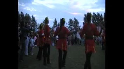 щеркольовата
