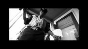 Lil Boosie - Im A Dog (feat Lil Phat)