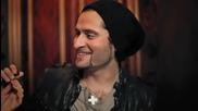 Още те искам • Панос Калидис / Panos Kalidis - Akoma se thelo - ( Fan Music Video)
