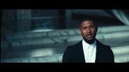 Wale - Matrimony feat. Usher ( Официално Видео )