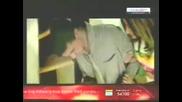 Mitar Miric - Zbogom Mrvice Moja