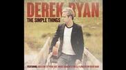 Derek Ryan - Pick a Bale of Cotton