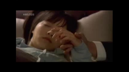 Something happened to my heart - Boys Over Flowers