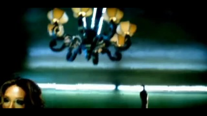 Paradiso Girls ft Lil Jon & Eve - Patron Tequila