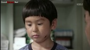 Good Doctor ep 1 part 1