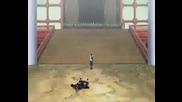 Naruto.hidan Kakuzo