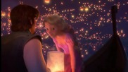 Tangled favorite moments