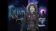 C.c. Catch - Heartbrake Hotel Hq ( Official Video 1986 )
