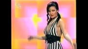 Ceca - Zarila sam zar - (TV Rts 1994)