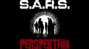 S.a.r.s. - To rade