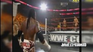 !!!!!!!!!!!!!!!!!!!!!!!!booker T Returning at Royal Rumble 2011[hd]!!!!!!!!!!!!!!!!!!!!!!!!