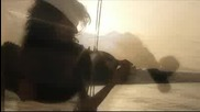 Top Vocal Trance: Giuseppe Ottaviani Feat Faith - Angel (official Music Video)