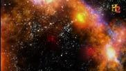 Ancient Aliens S04 Е07 Aliens and Bigfoot - Древнитe Извънземни С04 E07 Извънземните и Йети