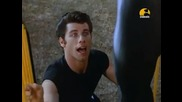 Grease - You Are The One That I Want - John Travolta and Olivia Newton John