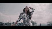 Adobeli X Sladjana Mitric X Haris Ramic - Sat Neka Stane Official Video 2018