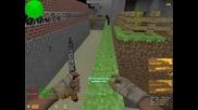 dsadas @ deathrun_minecraft_jbg