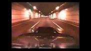 Toyota Supra Вдига само 380 km/h