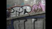 Графити И Тагове