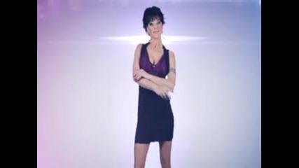 Suzana Gavazova - Doktore