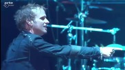 Avantasia ft Michael Kiske & Bob Catley - Shelter From The Rain • Live 2014 Wacken Open Air