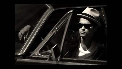Bruno Mars Ft. Lil Wayne - Grenade (remix)