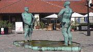 Топ 5 най-странни статуи и скулптури в света