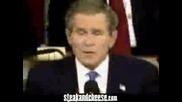Beatbox С Президента Буш - Наи добрия ;д