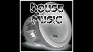 Mazika dj - taz Hard - mix egyrt - 2010