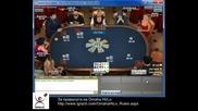Най - големите покер идиоти в Тангра покер
