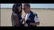 Manuel2santos - Sexy Lady ( Официално Видео )